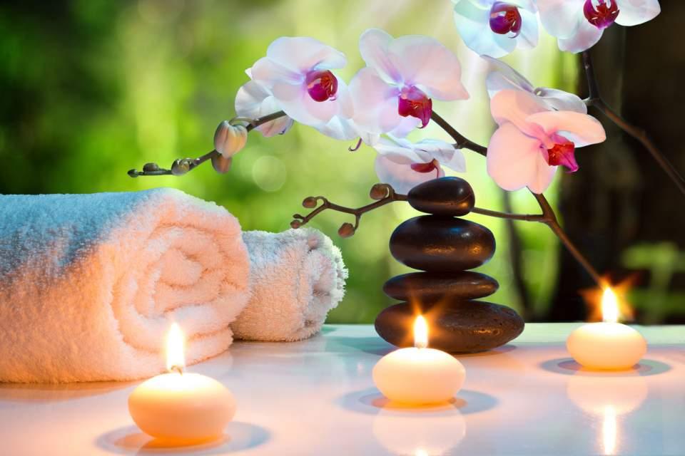 Bien etre massage a sarrebourg