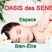 Oasismassage